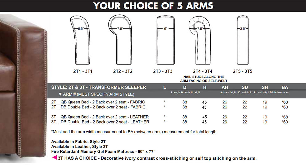 Arm Choice 2TH & 3TH.jpg