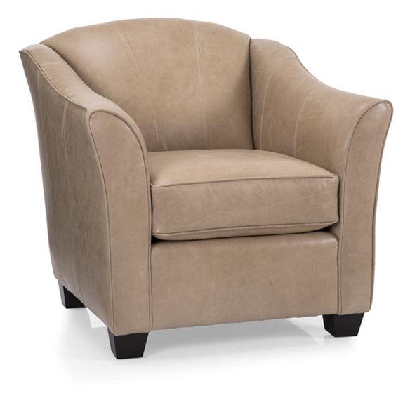 3118_Chair_v5.jpg