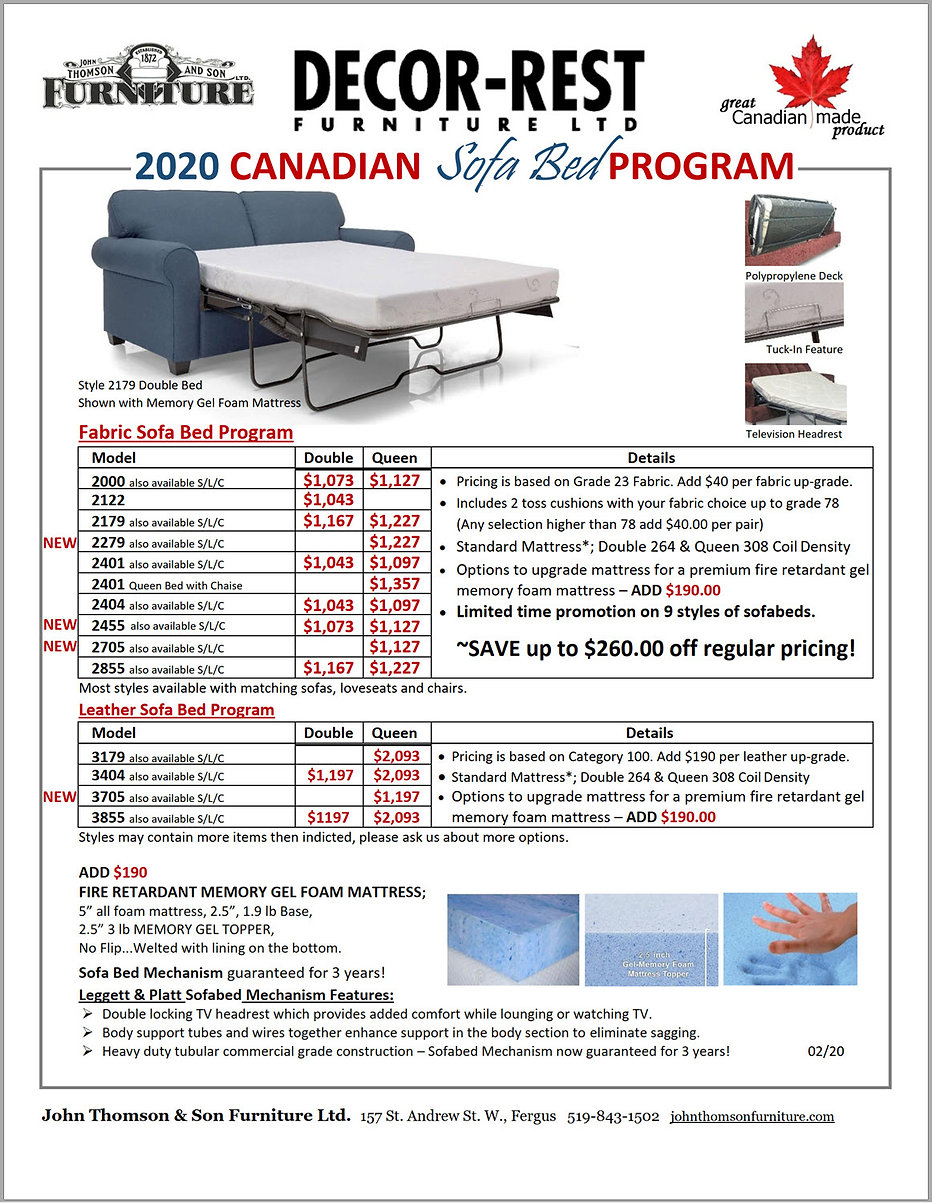 Sofabed Styles Pricing 2020.jpg