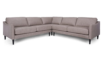 3M3 - 3 Pc. Sectional