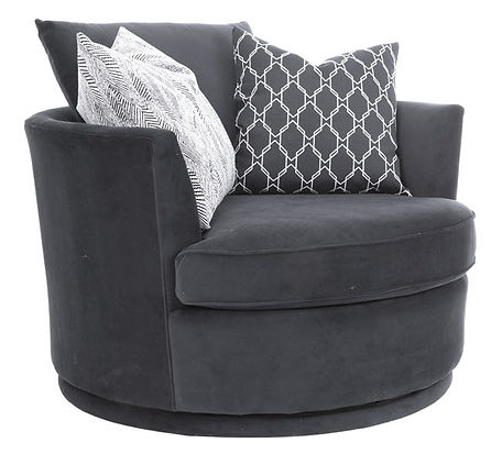 2991-SW46_Swivel_Chair.jpg