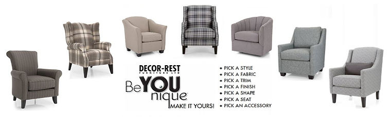 Accent Chair Header.jpg
