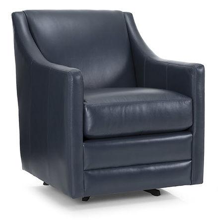3443_Chair_3.jpg