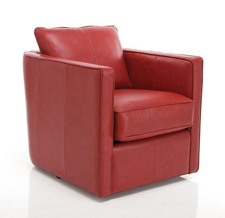 3050_chair_v5-1.jpg