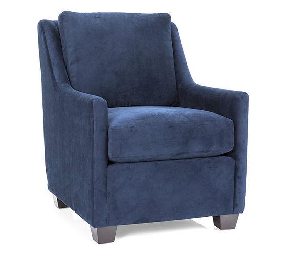 2626_Chair_v.jpg