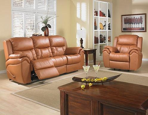 4006 Recling Sofa Suite.jpg