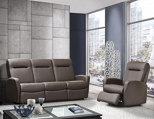 9021 Recling Sofa Suite.jpg