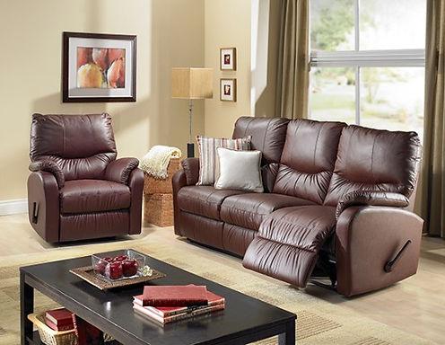 2066 Recling Sofa Suite.jpg