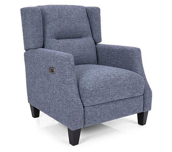 2657_Chair.jpg
