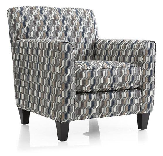 2468_Chair.jpg