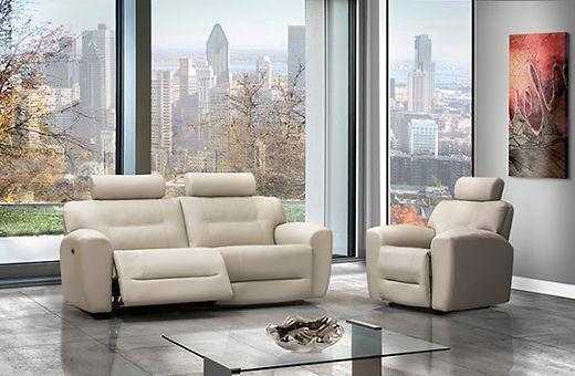 4014 Recling Sofa Suite.jpg