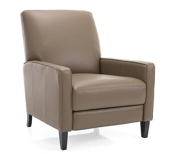 7312_Chair.jpg