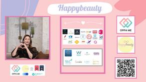 Happybeauty ศัลยกรรมไทย-เกาหลีครบวงจร