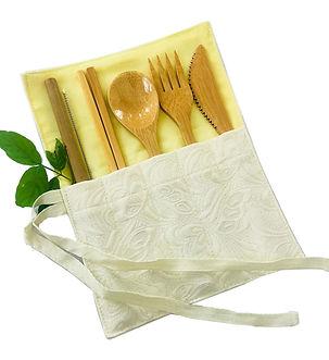 bamboo utensil.jpg