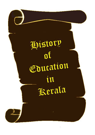 history of education in kerala updated.j