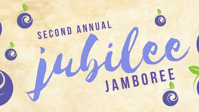 Second Annual Jubilee Jamboree