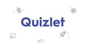背書/溫習APP推介- 外國超級流行嘅Quizlet