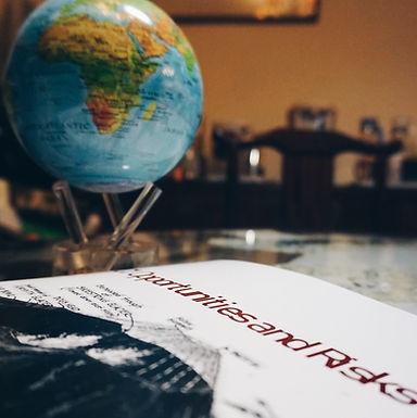 DSE Geog Essay拎高分嘅要訣同框架