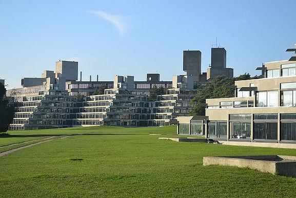 英國升學心得- Medic學生為你介紹University of East Anglia (UEA) | 附Healthcare Course嘅報讀同面試貼士