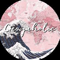Geogaholic logo 2021.png