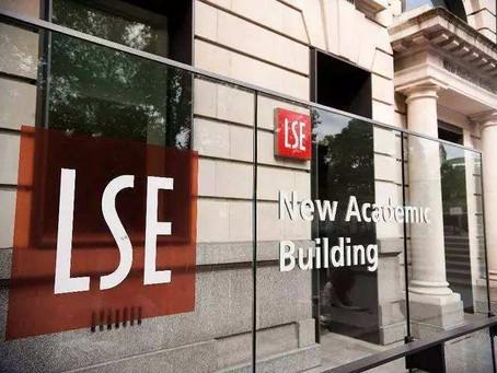 英國升學心得- 英國倫敦政治經濟學院讀管理學 LSE Management | 同喺香港讀business有咩分別?超chur?