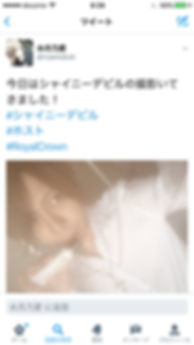 sns_09.jpg