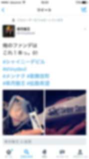 sns_01.jpg