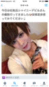 sns_04.jpg