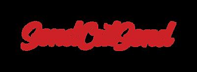 scs-logo-red.png