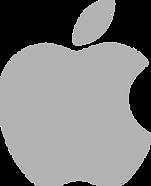 Apple_logo_grey.png