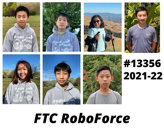 FTC RoboForce.png