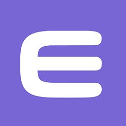 ENJIN Partnership Announced!