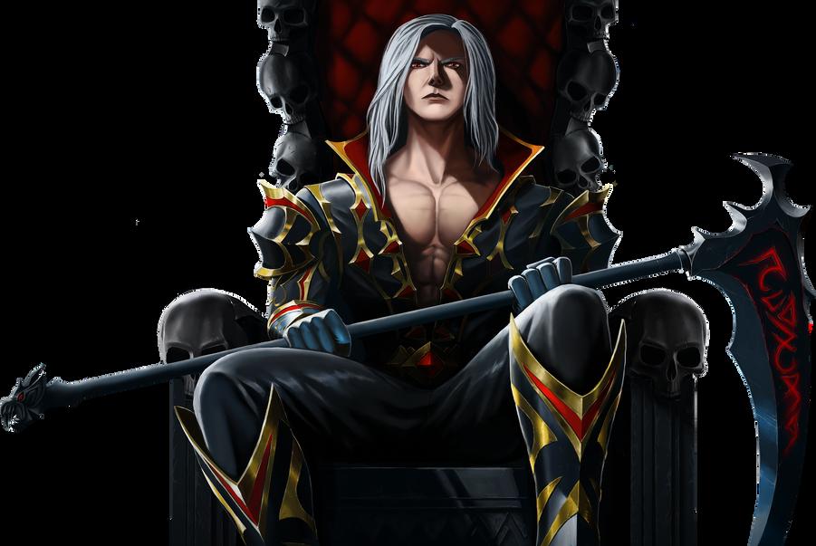 dark_prince_valanar_avatar_edited.png