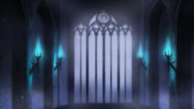 dark_prince_valanar_bg.png