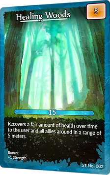 tgol_card_3_edited.png