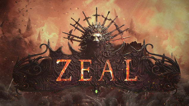 Logo%20Zeal%201920x1080_edited.jpg