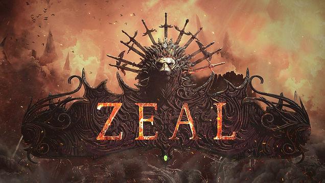 Logo%20Zeal%201920x1080_edited.jpg
