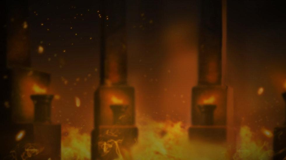 fire_born_aveena_bg_edited_edited.jpg