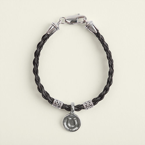 Serendipity bracelet