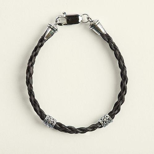 Harvest bracelet