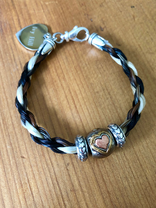 Ivy Hill bracelet