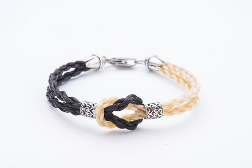 Siblings Bracelet