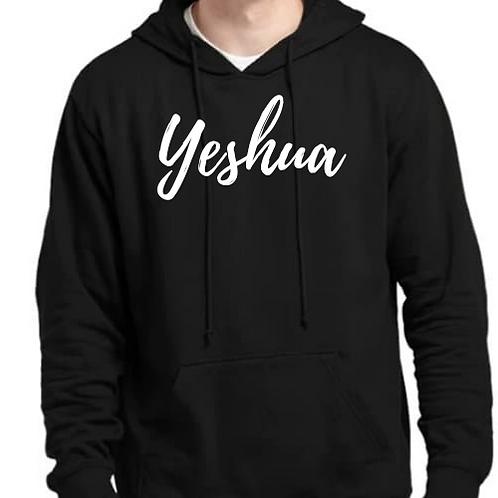 Pivotal Yeshua Hoodie Pullover Sweatshirts