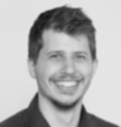 Daniel Bartholomew, Inkling, Print, Solutions, Photographer