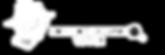 Logo_Sol.png