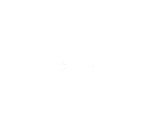 the-guild-of-fine-food-White-Logo.png