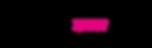 Inkie-Space-Logo_bespoke.png