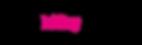 Inkie-inkling-Logo_bespoke.png