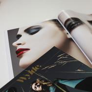 FashionMagazine.JPG
