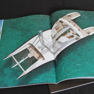 YachtBrochures.JPG